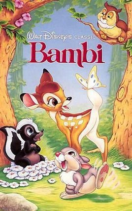 然而这部以小动物来见证生命的艰难与伟大的电影
