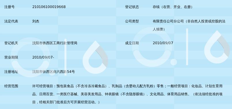 沈阳东情趣北大v情趣生活用品东药房东莞药店女工玩具厂图片