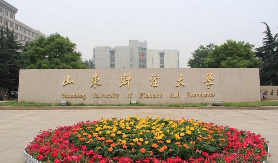全国大学风景图片