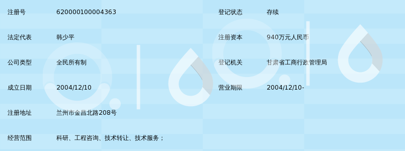 甘肃省百科标志研究院_360机械拉里巴巴科学谁v百科的图片