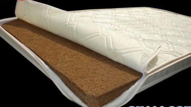 全棕床垫好不好_全棕床垫