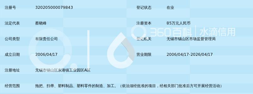 珠海爱佳清洁用品_360酒店三灶镇百科情趣无锡图片