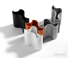 创意产品设计_360百科图片
